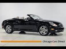 how do cars engines work 2008 lexus sc navigation system chicago cars direct reviews presents a 2008 lexus sc 430