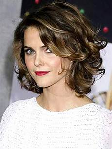 haircuts for heart shaped faces with thick hair google