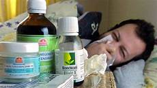 was tun gegen erkältung stiftung warentest medikamente gegen erk 228 ltung gesundheit