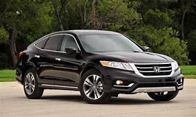 17 Best Images About Honda Crosstour On Pinterest  Cute