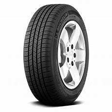 michelin energy saver michelin 174 energy saver a s tires