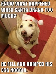 27 merry christmas memes that ll get you in the spirit sayingimages com