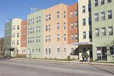 Apartments Chicago Friendly by Wentworth Commons Apartments Chicago Illinois