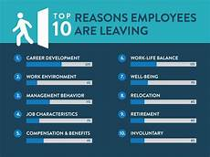 employee turnover how much does it cost atrium hr blog