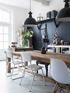 Deco Moderne Chic Le Style Cagne Chic Frenchy Fancy