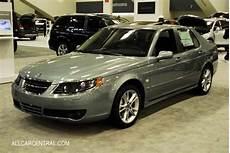 car service manuals pdf 2006 saab 9 7x seat position control saab 9 5 2006 2010 service repair manual download manuals t