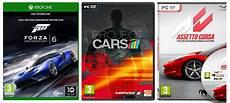 jeux de voiture a deux jeux de plateforme a deux
