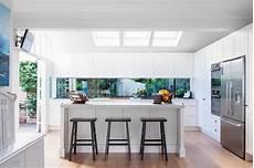 kitchen design concepts 20 grandiose open concept kitchen design ideas