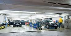 Waff Autopflege Quarree Einkaufszentrum Hamburg