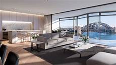 Wohnung Sydney by Sydney Penthouse Sells For 27 Million Breaks Apartment