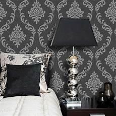 Barock Tapete Schlafzimmer - die besten 25 barock stil ideen auf barock