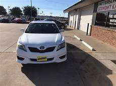 used cars for sale wichita falls tx and economy kars used cars wichita falls tx dealer
