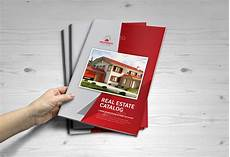 the all in one commercial real estate package