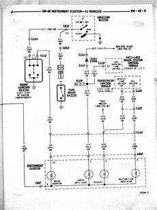 2007 wrangler wiring diagram wiring diagram