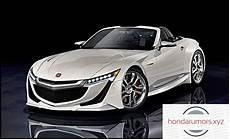 2020 honda fcev 2018 honda s2000 engine specs and release date