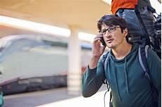 So Bewahren Sie Ihre Handyrechnung Davor Im Urlaub Zu
