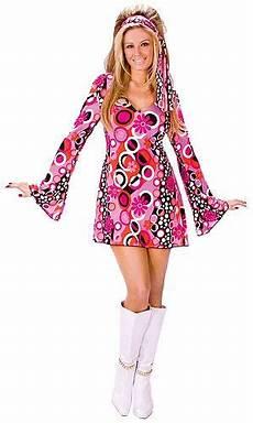vetement femme année 70 d 233 guisement robe 70 s femme d 233 guisement disco 70 80 robes roses psych 233