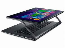 A Cer - acer launches range of windows 8 1 convertible devices at