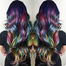 Different Types Hair Colors 20 different hair color ideas for ciao