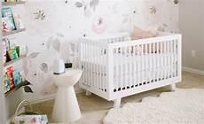 baby room design ten years of our own nurseries project nursery