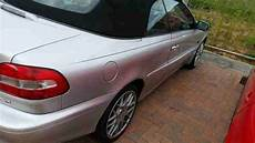 car manuals free online 2004 volvo c70 electronic toll collection volvo 2004 c70 convertible t5 gt manual car for sale