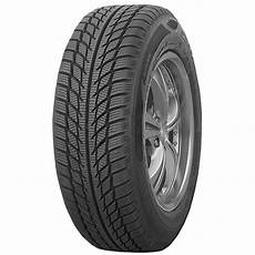 goodride sw608 tyre reviews