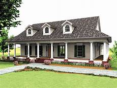 country houseplans buckfield country home plan 028d 0011 house plans and more