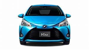 Toyota Vitz 2018 Price In Pakistan Reviews Specs Pics