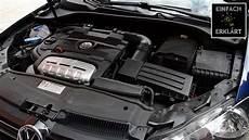 marder auto vertreiben anleitung marder vom auto fernhalten vertreiben