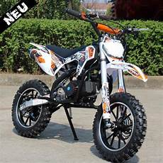 Motorrad Für Kinder - 50ccm motorrad f 252 r kinder mit vielen tuningteilen u