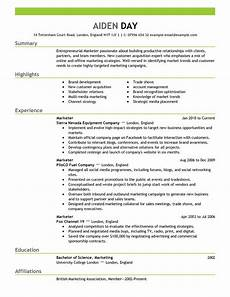 marketing resume keywords and phrases guide to marketing resume keywords resume keywords