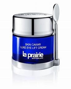 la prairie skin caviar luxe eye lift bloomingdale s