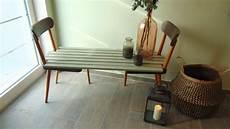 zuhause im glück badezimmer ideen zuhause im gl 252 ck basteltipp stuhl sitzbank folge 200