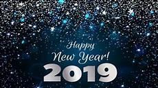 happy new year 2019 wallpapers desktop backgrounds