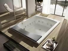 vasca da bagno teuco vasche teuco orsolini