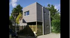 architecte nantes maison individuelle ventana
