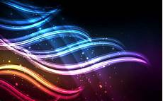 Abstract Wallpaper Computer by Hd Wallpapers Colorful Abstract Desktop Backgrounds