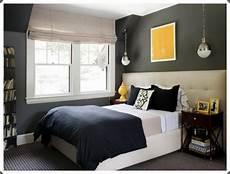 schlafzimmer in grau 40 grey bedroom ideas basic not boring