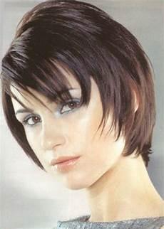 short haircuts for latina women
