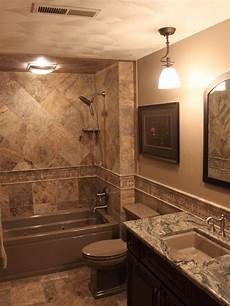 bathroom houzz