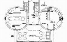 grain bin house plans grain bin house floor plans inspirational grain bin floor