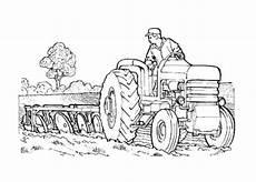 Malvorlagen Traktor Word Sch 246 Ne Ausmalbilder Malvorlagen Traktor Ausdrucken 2