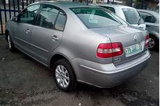 old cars and repair manuals free 2009 volkswagen rabbit spare parts catalogs 2009 vw polo classic 1 6 comfortline sedan petrol fwd manual cars for sale in gauteng
