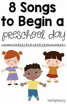 worksheets for preschool 19272 days of the week sing to the tune of the adam s family song find on neat ideas for