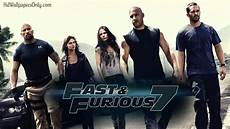 fast and furious 7 fast and furious 7 vs 7 ign boards
