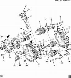 hayes car manuals 2012 lincoln navigator transmission control exploded view of 2011 chevrolet cruze manual gearbox exploded view of 2011 chevrolet cruze