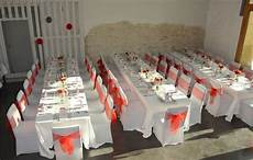 deco mariage simple decoration mariage simple