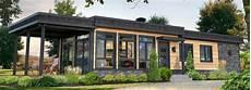 Confort Design Ma Maison Usin 233 E
