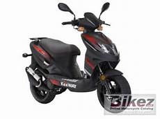 keeway f act 50 2011 keeway f act evo 50 specifications and pictures