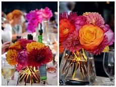 best 25 september flowers ideas on pinterest september
